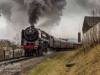 keighley+worth+valley+railway+kwvr+spring+steam+gala+2018_2997