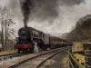 keighley+worth+valley+railway+kwvr+spring+steam+gala+2018_3027