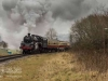keighley+worth+valley+railway+kwvr+spring+steam+gala+2018_3036