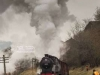 keighley+worth+valley+railway+kwvr+spring+steam+gala+2018_3055