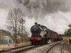 keighley+worth+valley+railway+kwvr+spring+steam+gala+2018_3065