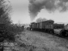 keighley+worth+valley+railway+kwvr+spring+steam+gala+2018_3069