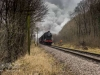 keighley+worth+valley+railway+kwvr+spring+steam+gala+2018_3100