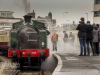 keighley+worth+valley+railway+kwvr+spring+steam+gala+2018_3131