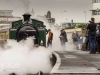 keighley+worth+valley+railway+kwvr+spring+steam+gala+2018_3133
