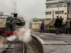 keighley+worth+valley+railway+kwvr+spring+steam+gala+2018_3137