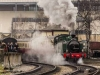 keighley+worth+valley+railway+kwvr+spring+steam+gala+2018_3146