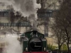 keighley+worth+valley+railway+kwvr+spring+steam+gala+2018_3153