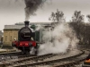 keighley+worth+valley+railway+kwvr+spring+steam+gala+2018_3168