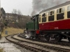 keighley+worth+valley+railway+kwvr+spring+steam+gala+2018_3170