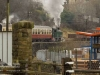 keighley+worth+valley+railway+kwvr+spring+steam+gala+2018_3174