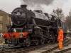 keighley+worth+valley+railway+kwvr+spring+steam+gala+2018_3191