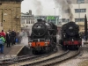 keighley+worth+valley+railway+kwvr+spring+steam+gala+2018_3195