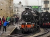 keighley+worth+valley+railway+kwvr+spring+steam+gala+2018_3207