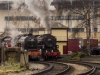 keighley+worth+valley+railway+kwvr+spring+steam+gala+2018_3215
