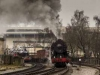 keighley+worth+valley+railway+kwvr+spring+steam+gala+2018_3230