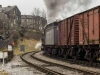 keighley+worth+valley+railway+kwvr+spring+steam+gala+2018_3244