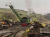 keighley+worth+valley+railway+kwvr+spring+steam+gala+2018_3258