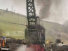 keighley+worth+valley+railway+kwvr+spring+steam+gala+2018_3265