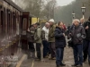 keighley+worth+valley+railway+kwvr+spring+steam+gala+2018_3271