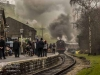 keighley+worth+valley+railway+kwvr+spring+steam+gala+2018_3290