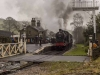 keighley+worth+valley+railway+kwvr+spring+steam+gala+2018_3307