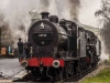 keighley+worth+valley+railway+kwvr+spring+steam+gala+2018_3308