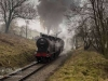 keighley+worth+valley+railway+kwvr+spring+steam+gala+2018_3327