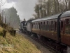 keighley+worth+valley+railway+kwvr+spring+steam+gala+2018_3331
