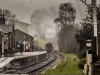 keighley+worth+valley+railway+kwvr+spring+steam+gala+2018_3345