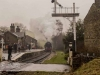 keighley+worth+valley+railway+kwvr+spring+steam+gala+2018_3352