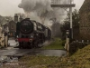 keighley+worth+valley+railway+kwvr+spring+steam+gala+2018_3358