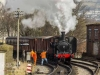 keighley+worth+valley+railway+kwvr+spring+steam+gala+2018_3378