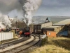 keighley+worth+valley+railway+kwvr+spring+steam+gala+2018_3386