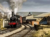 keighley+worth+valley+railway+kwvr+spring+steam+gala+2018_3391