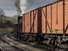 keighley+worth+valley+railway+kwvr+spring+steam+gala+2018_3395