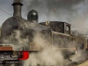 keighley+worth+valley+railway+kwvr+spring+steam+gala+2018_3400