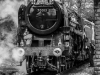 keighley+worth+valley+railway+kwvr+spring+steam+gala+2018_3416