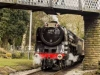 keighley+worth+valley+railway+kwvr+spring+steam+gala+2018_3424