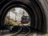 keighley+worth+valley+railway+kwvr+spring+steam+gala+2018_3433