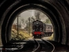 keighley+worth+valley+railway+kwvr+spring+steam+gala+2018_3436