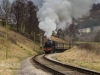 keighley+worth+valley+railway+kwvr+spring+steam+gala+2018_3451
