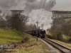 keighley+worth+valley+railway+kwvr+spring+steam+gala+2018_3479