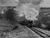 keighley+worth+valley+railway+kwvr+spring+steam+gala+2018_3484