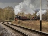 keighley+worth+valley+railway+kwvr+spring+steam+gala+2018_3497