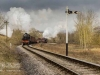 keighley+worth+valley+railway+kwvr+spring+steam+gala+2018_3505