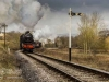 keighley+worth+valley+railway+kwvr+spring+steam+gala+2018_3515