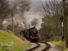 keighley+worth+valley+railway+kwvr+spring+steam+gala+2018_3525