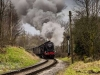 keighley+worth+valley+railway+kwvr+spring+steam+gala+2018_3532