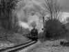 keighley+worth+valley+railway+kwvr+spring+steam+gala+2018_3539